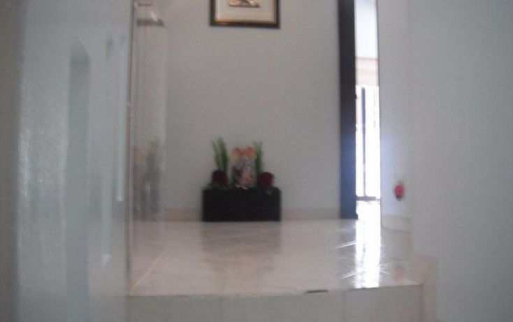 Foto de casa en venta en, bosques del lago, cuautitlán izcalli, estado de méxico, 1369759 no 14