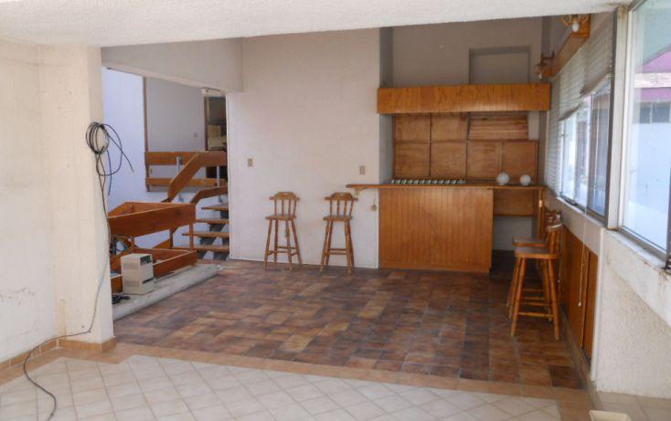 Foto de casa en venta en, bosques del lago, cuautitlán izcalli, estado de méxico, 1395571 no 04