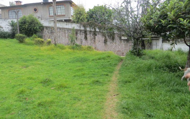 Foto de casa en venta en, bosques del lago, cuautitlán izcalli, estado de méxico, 1506089 no 02