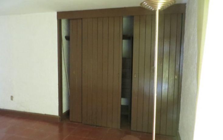 Foto de casa en venta en, bosques del lago, cuautitlán izcalli, estado de méxico, 1506089 no 06