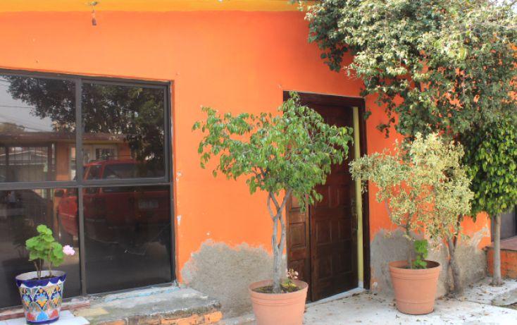 Foto de casa en venta en, bosques del lago, cuautitlán izcalli, estado de méxico, 1515028 no 01
