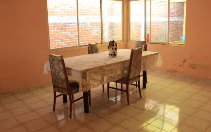 Foto de casa en venta en, bosques del lago, cuautitlán izcalli, estado de méxico, 1515028 no 02