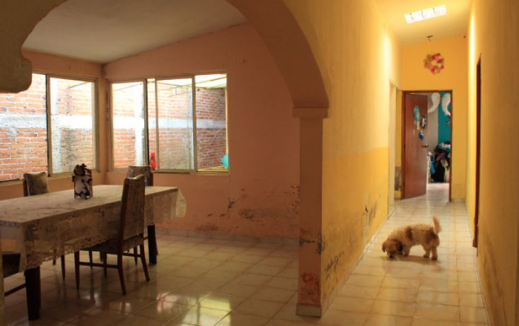 Foto de casa en venta en, bosques del lago, cuautitlán izcalli, estado de méxico, 1515028 no 04