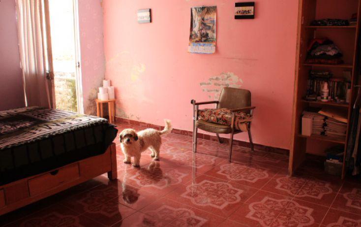 Foto de casa en venta en, bosques del lago, cuautitlán izcalli, estado de méxico, 1515028 no 07