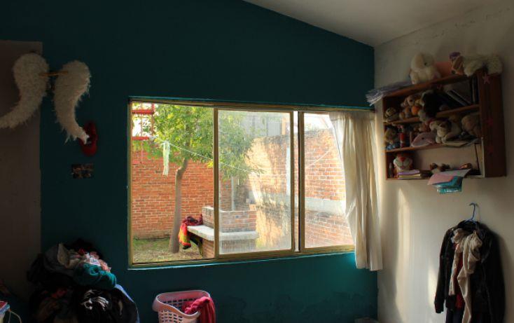 Foto de casa en venta en, bosques del lago, cuautitlán izcalli, estado de méxico, 1515028 no 10