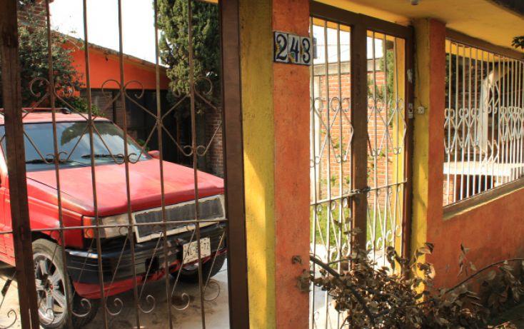 Foto de casa en venta en, bosques del lago, cuautitlán izcalli, estado de méxico, 1515028 no 15