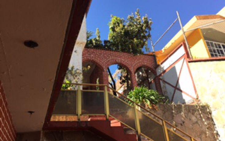 Foto de casa en venta en, bosques del lago, cuautitlán izcalli, estado de méxico, 1663868 no 03