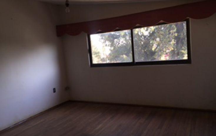 Foto de casa en venta en, bosques del lago, cuautitlán izcalli, estado de méxico, 1663868 no 13