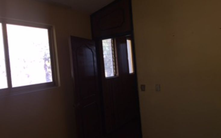 Foto de casa en venta en, bosques del lago, cuautitlán izcalli, estado de méxico, 1663868 no 17