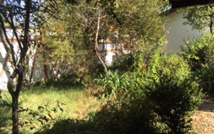 Foto de casa en venta en, bosques del lago, cuautitlán izcalli, estado de méxico, 1663868 no 18