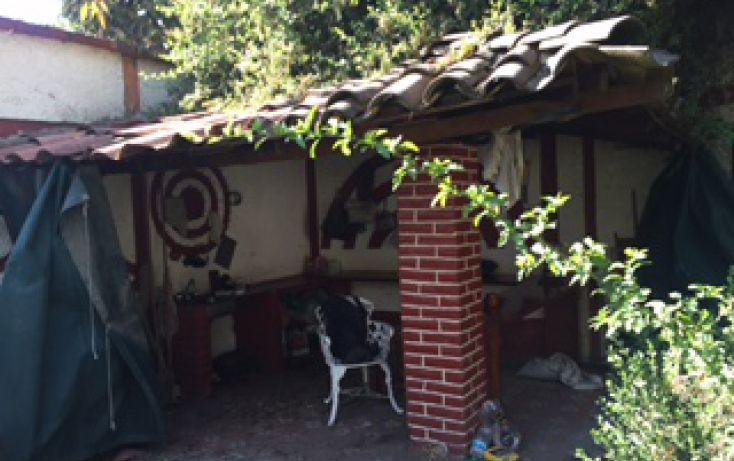 Foto de casa en venta en, bosques del lago, cuautitlán izcalli, estado de méxico, 1663868 no 19