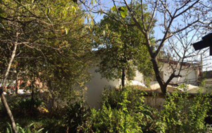 Foto de casa en venta en, bosques del lago, cuautitlán izcalli, estado de méxico, 1663868 no 20