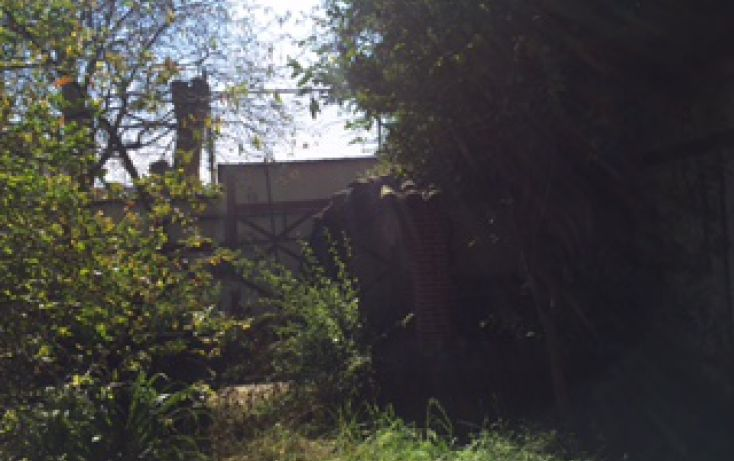 Foto de casa en venta en, bosques del lago, cuautitlán izcalli, estado de méxico, 1663868 no 21