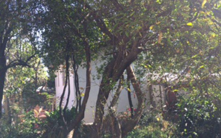 Foto de casa en venta en, bosques del lago, cuautitlán izcalli, estado de méxico, 1663868 no 22