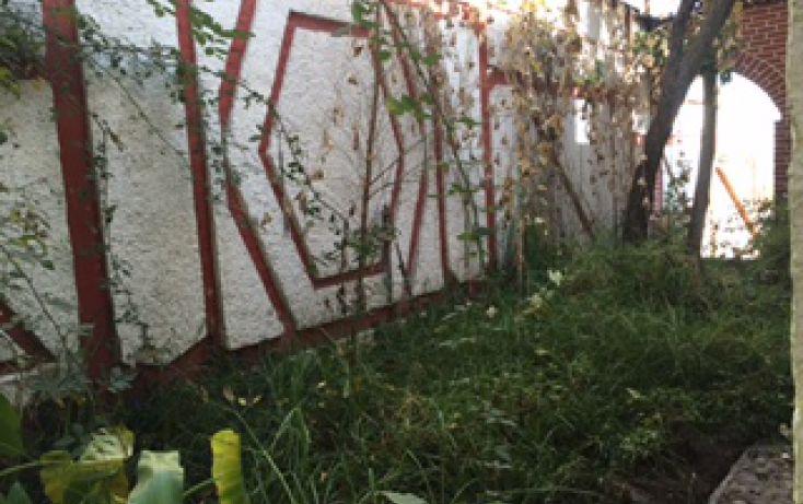 Foto de casa en venta en, bosques del lago, cuautitlán izcalli, estado de méxico, 1663868 no 23