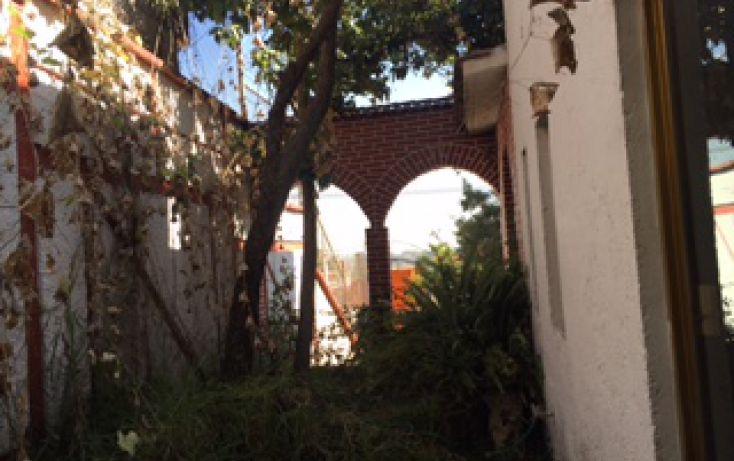 Foto de casa en venta en, bosques del lago, cuautitlán izcalli, estado de méxico, 1663868 no 24