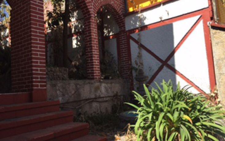 Foto de casa en venta en, bosques del lago, cuautitlán izcalli, estado de méxico, 1663868 no 25