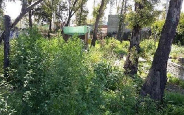 Foto de terreno habitacional en venta en, bosques del lago, cuautitlán izcalli, estado de méxico, 1749806 no 01