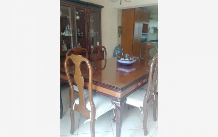 Foto de casa en venta en, bosques del lago, cuautitlán izcalli, estado de méxico, 1997202 no 15