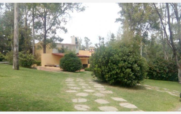 Foto de casa en venta en, bosques del lago, cuautitlán izcalli, estado de méxico, 1997202 no 37