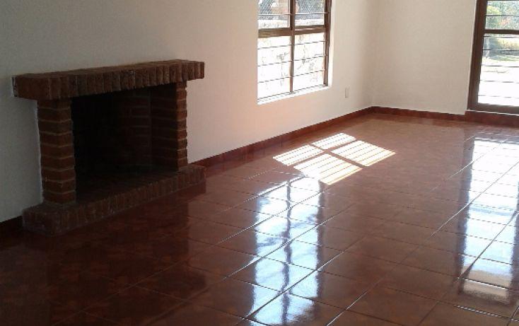 Foto de casa en renta en, bosques del lago, cuautitlán izcalli, estado de méxico, 2037194 no 04