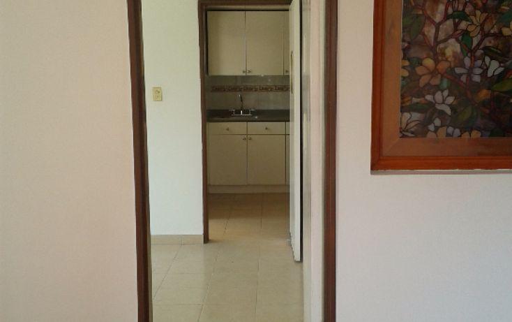 Foto de casa en renta en, bosques del lago, cuautitlán izcalli, estado de méxico, 2037194 no 06