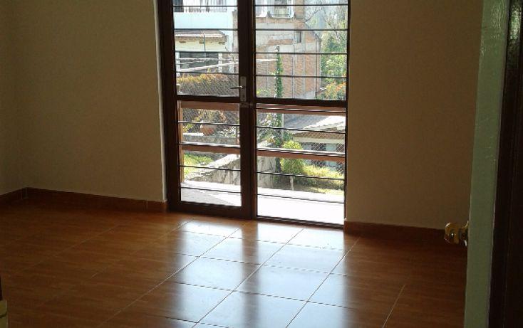 Foto de casa en renta en, bosques del lago, cuautitlán izcalli, estado de méxico, 2037194 no 08