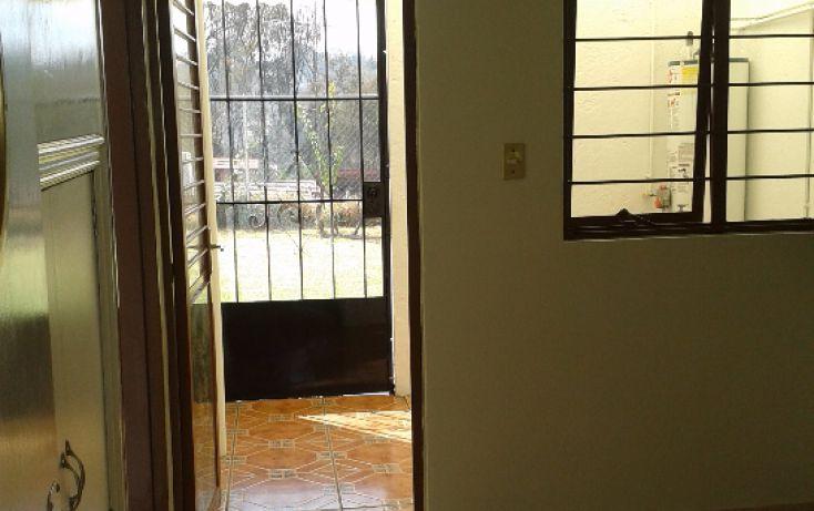 Foto de casa en renta en, bosques del lago, cuautitlán izcalli, estado de méxico, 2037194 no 17