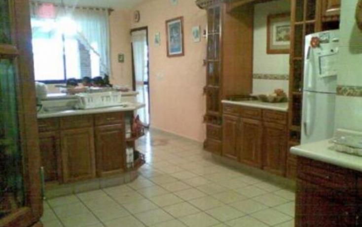 Foto de casa en venta en, bosques del lago, cuautitlán izcalli, estado de méxico, 857599 no 03