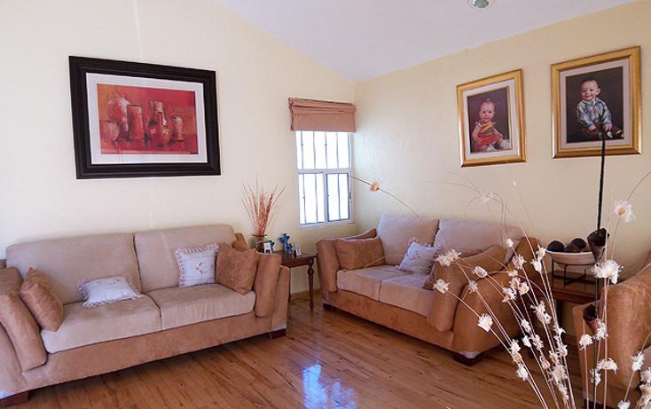 Foto de casa en venta en  , bosques del lago, cuautitl?n izcalli, m?xico, 1053953 No. 16
