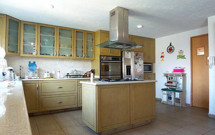Foto de casa en venta en  , bosques del lago, cuautitl?n izcalli, m?xico, 1053953 No. 19