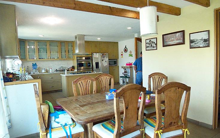 Foto de casa en venta en  , bosques del lago, cuautitl?n izcalli, m?xico, 1053953 No. 21