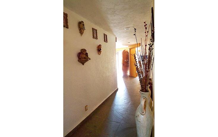 Foto de casa en venta en  , bosques del lago, cuautitl?n izcalli, m?xico, 1053953 No. 25