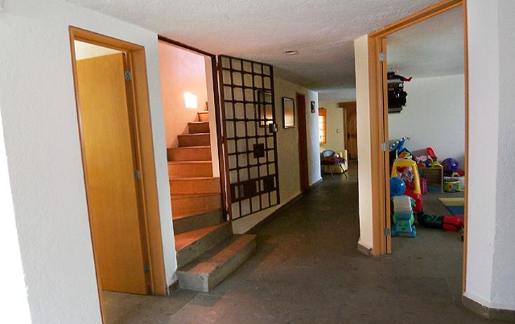 Foto de casa en venta en  , bosques del lago, cuautitl?n izcalli, m?xico, 1053953 No. 29