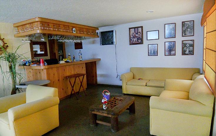 Foto de casa en venta en  , bosques del lago, cuautitl?n izcalli, m?xico, 1053953 No. 31