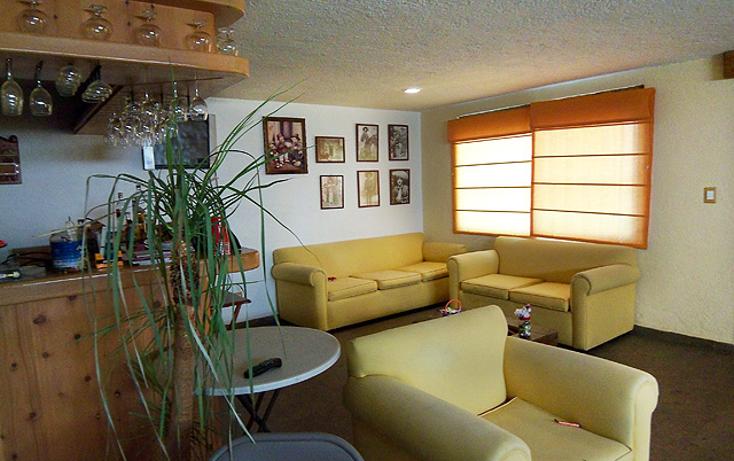 Foto de casa en venta en  , bosques del lago, cuautitl?n izcalli, m?xico, 1053953 No. 32