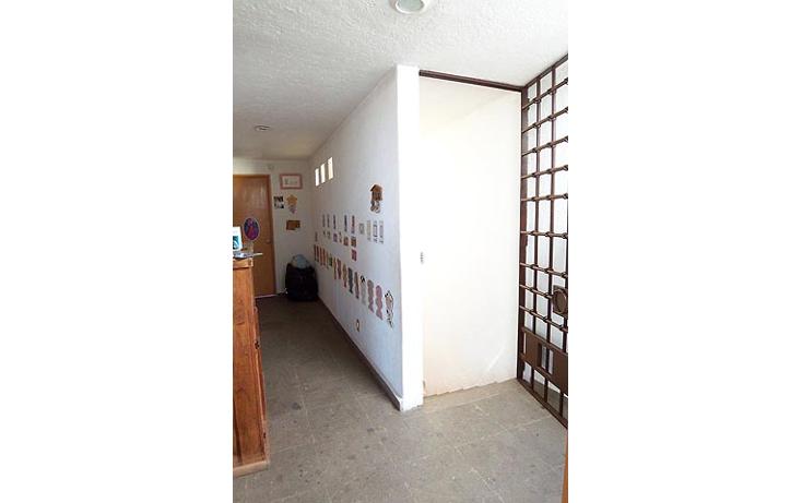 Foto de casa en venta en  , bosques del lago, cuautitl?n izcalli, m?xico, 1053953 No. 34