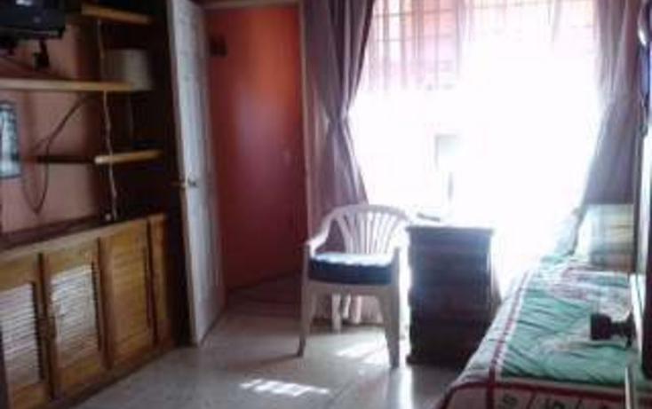 Foto de casa en venta en  , bosques del lago, cuautitl?n izcalli, m?xico, 1069053 No. 03