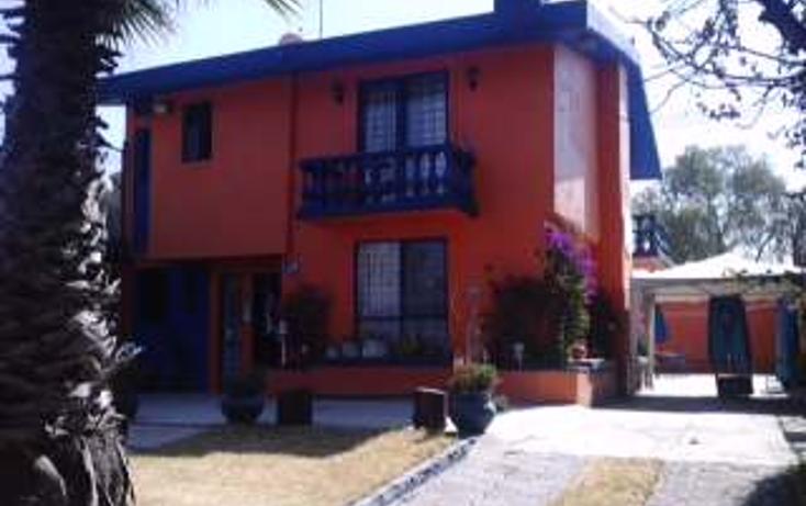 Foto de casa en renta en  , bosques del lago, cuautitl?n izcalli, m?xico, 1075539 No. 02