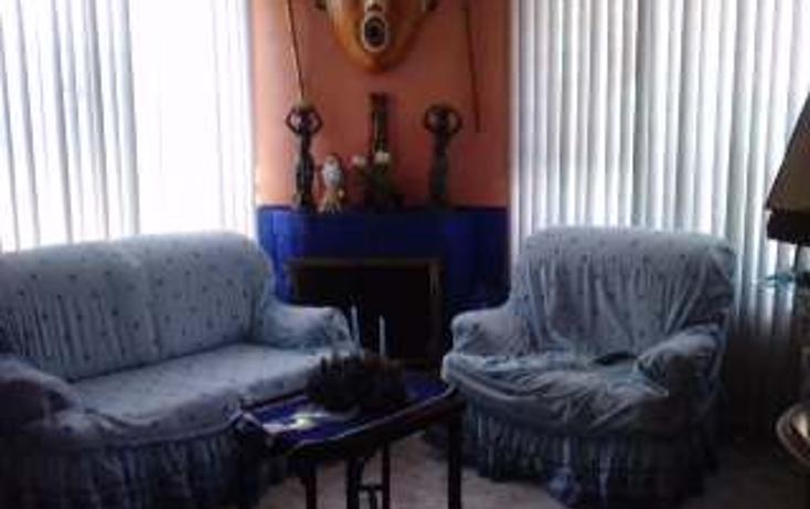 Foto de casa en renta en  , bosques del lago, cuautitl?n izcalli, m?xico, 1075539 No. 08