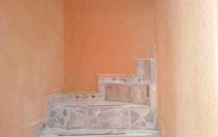 Foto de casa en renta en  , bosques del lago, cuautitl?n izcalli, m?xico, 1075539 No. 10
