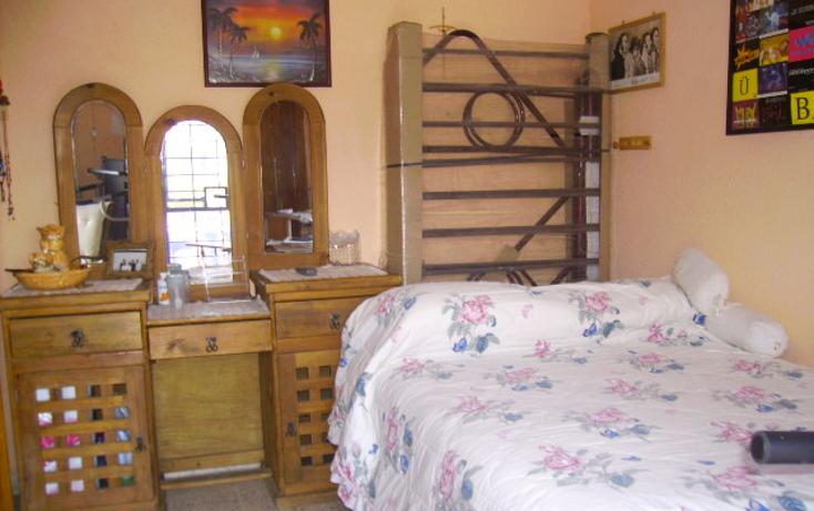 Foto de casa en renta en  , bosques del lago, cuautitl?n izcalli, m?xico, 1075539 No. 15