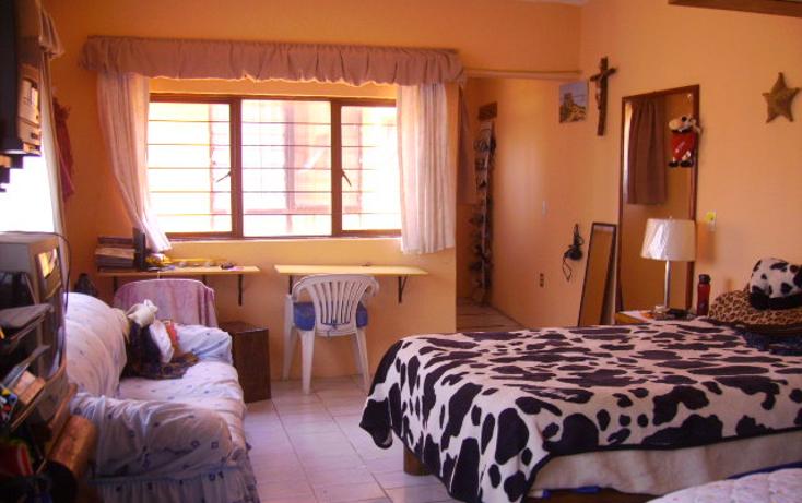 Foto de casa en renta en  , bosques del lago, cuautitl?n izcalli, m?xico, 1075539 No. 16