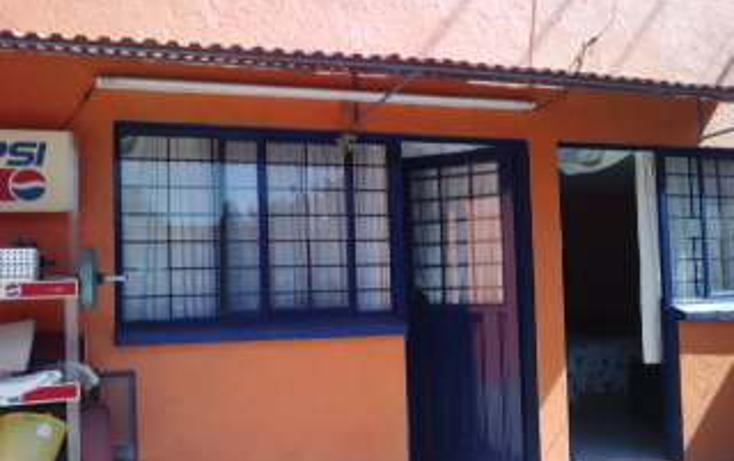 Foto de casa en renta en  , bosques del lago, cuautitl?n izcalli, m?xico, 1075539 No. 21