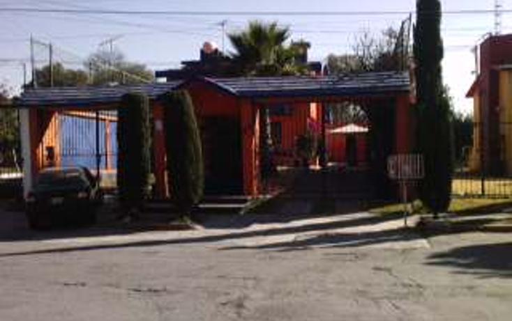 Foto de casa en renta en  , bosques del lago, cuautitl?n izcalli, m?xico, 1075539 No. 22