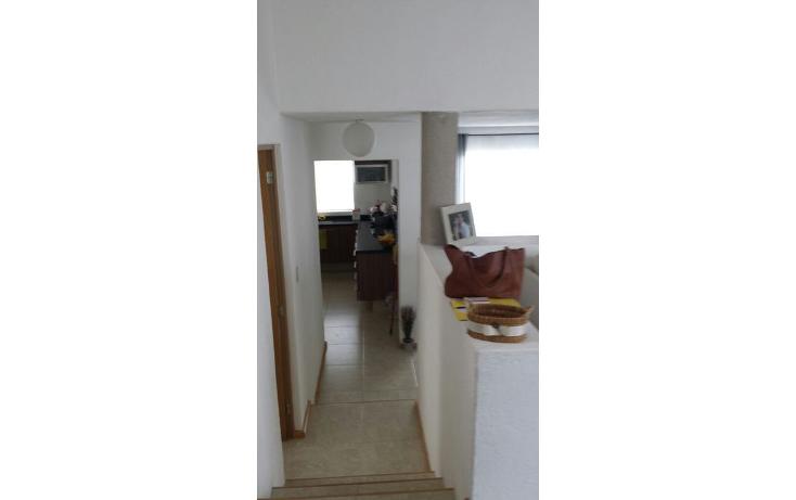 Foto de casa en renta en  , bosques del lago, cuautitlán izcalli, méxico, 1080283 No. 10