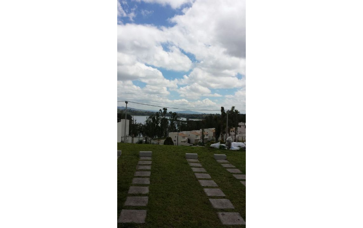 Foto de casa en renta en  , bosques del lago, cuautitlán izcalli, méxico, 1080283 No. 15