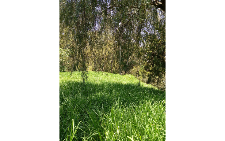 Foto de terreno habitacional en venta en  , bosques del lago, cuautitlán izcalli, méxico, 1088803 No. 04