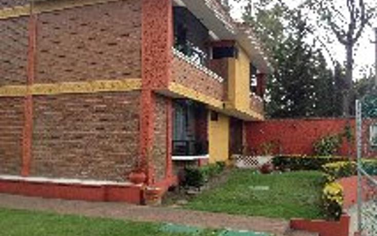 Foto de casa en venta en  , bosques del lago, cuautitlán izcalli, méxico, 1099569 No. 01
