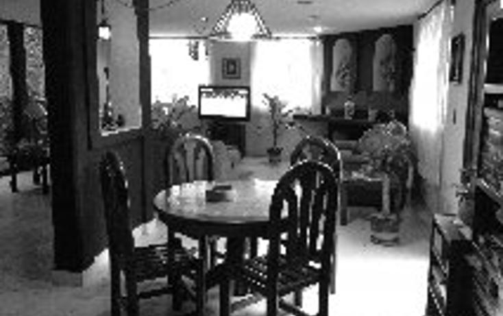 Foto de casa en venta en  , bosques del lago, cuautitlán izcalli, méxico, 1099569 No. 04